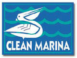 clean marina florida